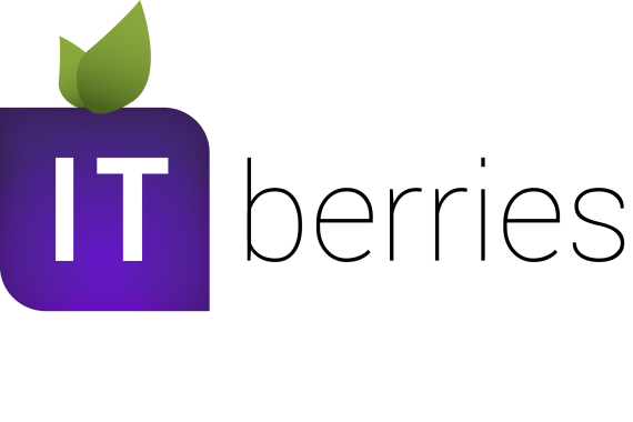ITberries-logo-official5